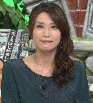 松川浩子の画像 p1_26
