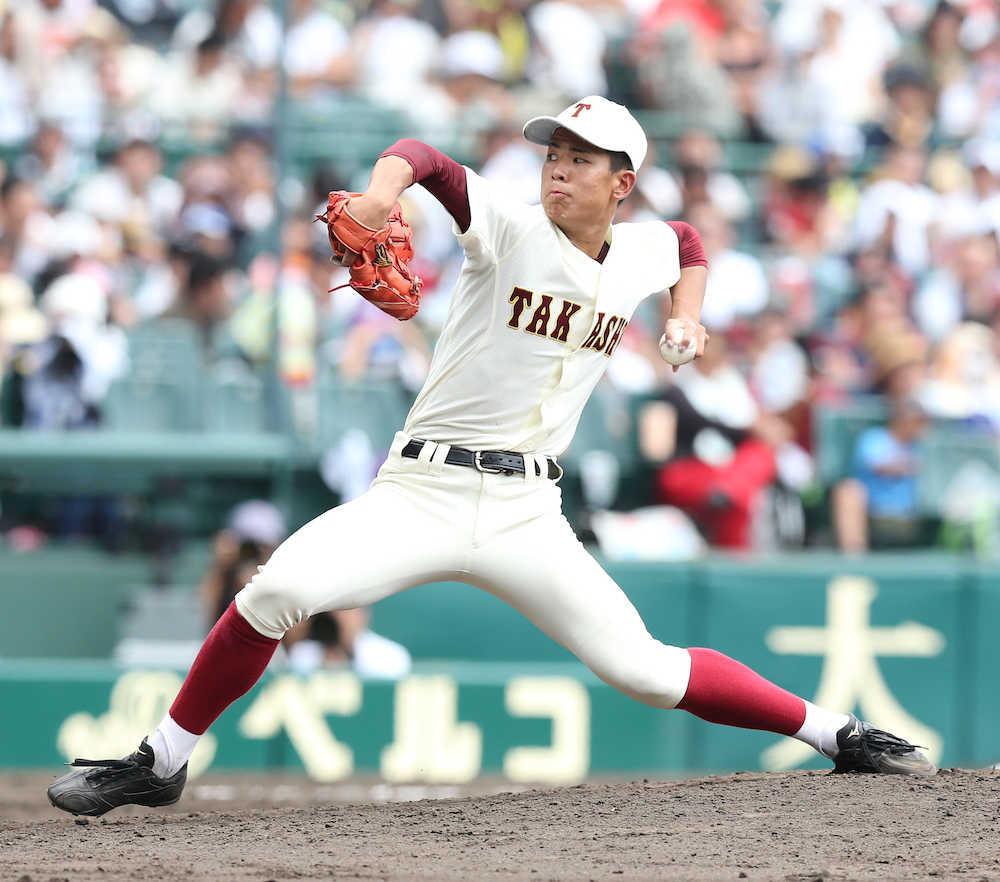 山田龍聖の動画!高校の先輩でプロ野球選手は? | 関西AMラジオ ...