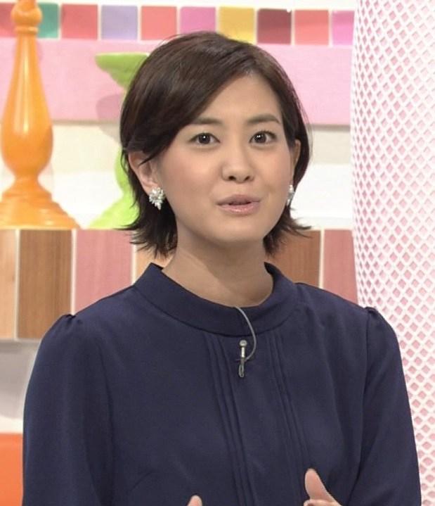 塚本 麻里 衣 キャスト 卒業